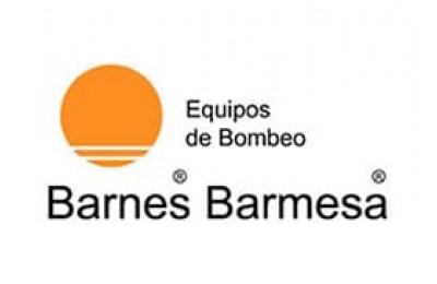 Barnes Barmesa